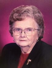 Eureath Elva Bollivar