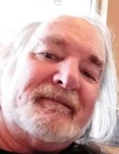 Photo of Ramsay Puckett