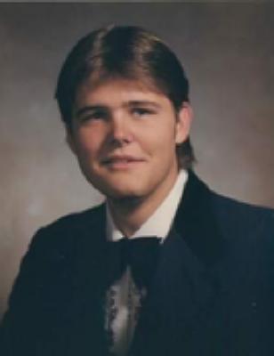 Paul Keith Wagner Jr.