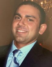 Photo of Jason Juliano