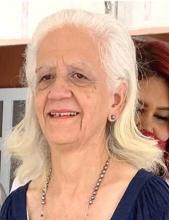 ELIZABETH ORTIZ APONTE