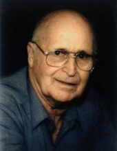 Owen  Glascock, Jr.