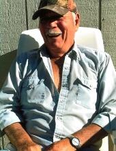 Photo of Rudy  Hernandez