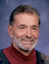 Photo of Richard Fedion