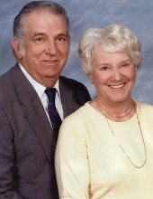 Photo of Ronald and Donna Martin