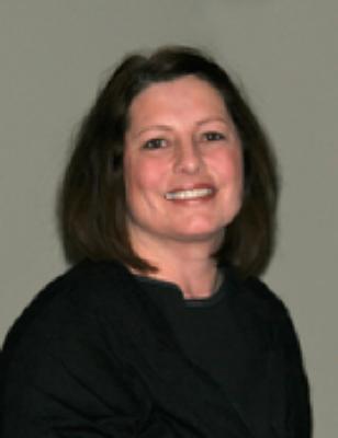 Carol Mae Spiekermeier