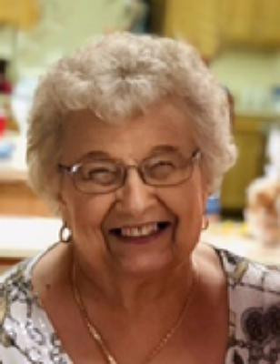 Janice Virginia Lee