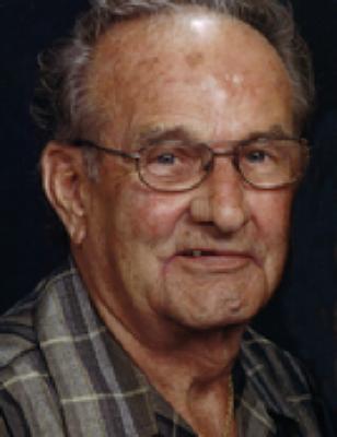 Vernon R Fitzsimonds