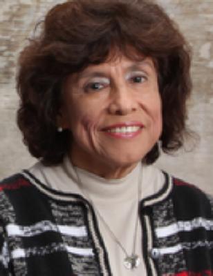 Carmen Ruth Sletmoe