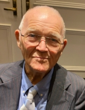 Photo of Donald Leet