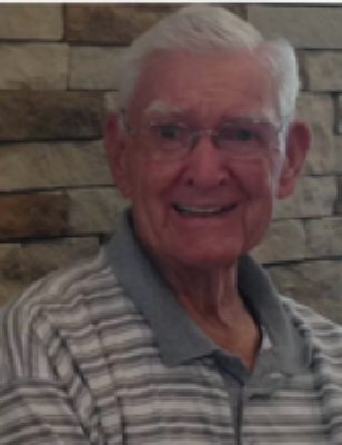 Jackie Floyd Crittenden Obituary