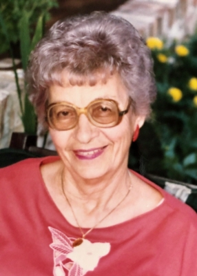 Photo of Milta Kalert