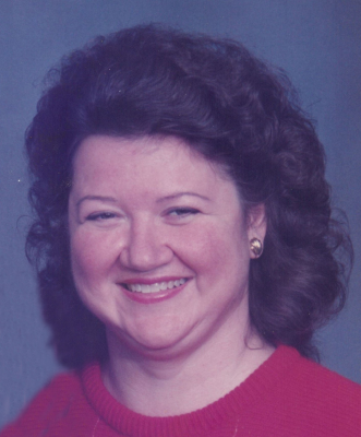 Photo of Evelyn Long