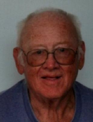 LeRoy Turpen