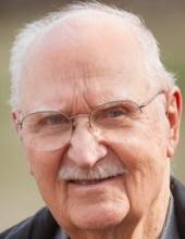 Photo of Dick Davis