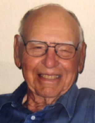 Walter Millar