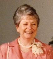 Doris Irene Armstrong Virginia Beach, Virginia Obituary