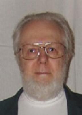 Photo of Peter Ingerman,  Phd.