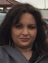 Photo of Carol Loniello