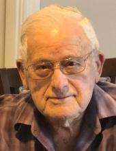 Photo of Donald Clark
