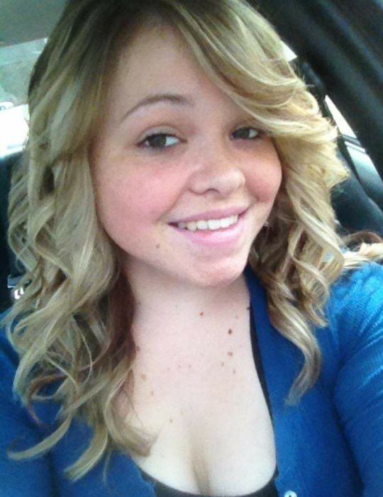Melissa Kay Mccormick Obituary Massillon Ohio Paquelet And Arnold Lynch Funeral Home Tribute Archive