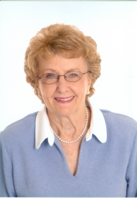 "Mildred (""Skip"" Hilty)  Jean Blair"