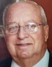 Photo of Anthony Costa, Sr.
