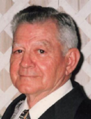 Nathan M Miller