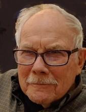 Photo of Allen Braemer