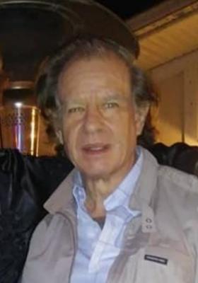 Photo of Walter Munson