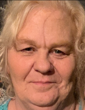 Photo of Kathleen  Cash