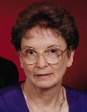 Gloria Dale Cryer Haney