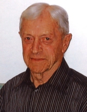 William R. Guendelsberger