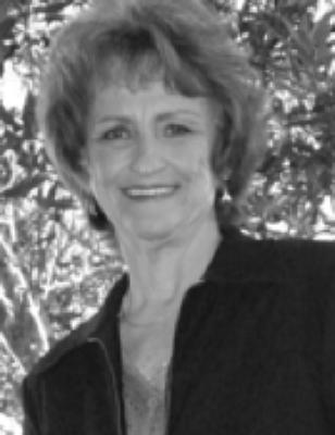 Janice Ellen Lyon