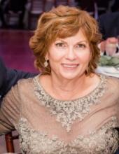 Photo of Patrina  Stafford