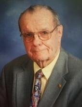 Photo of William Suter