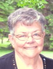 Elsie Bidaux