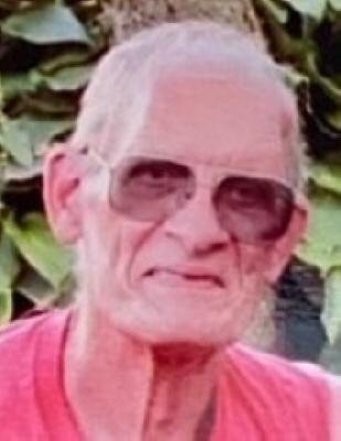 Carl E. Voyles