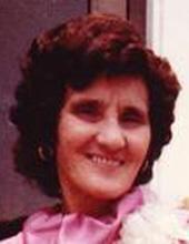Helen Dane