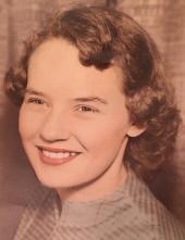 Photo of Earlene Gadd