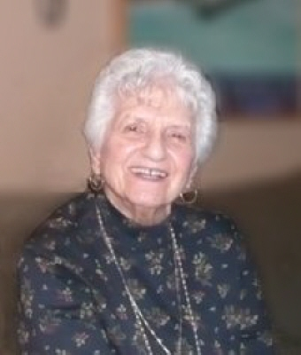 Photo of Dolores Benigno