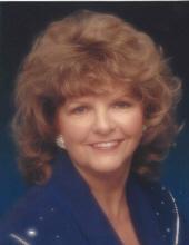 Photo of Judith Laskey