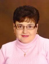 Photo of Elvira Dibiasio