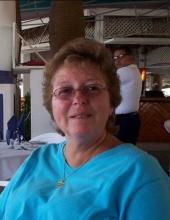 Photo of Joy Kessler