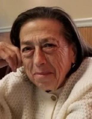 Photo of Rosaria Ritacco