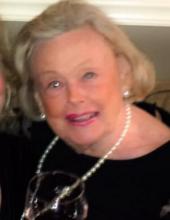 Photo of Rosalie Clark