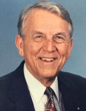 Photo of Nathaniel Storms