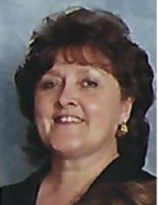 Shirley A. Kleven