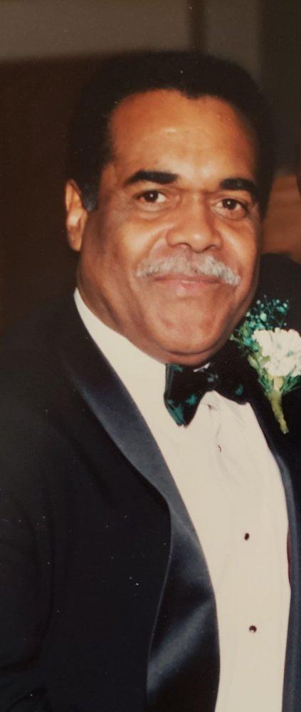cotton funeral home newark nj obituary