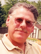 "Robert ""Bob"" Lee Null Sr."